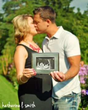 lorain county maternity photography