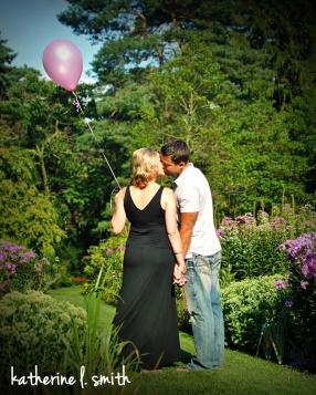 lorain county maternity photography